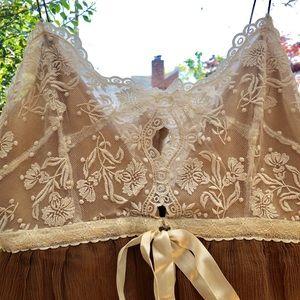 Miguelina dress